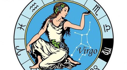 Horóscopo junio 2017: Virgo