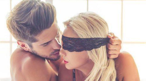 Horóscopo sexual septiembre 2017: Acuario
