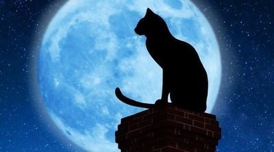 Supersticiones que quizás no te imaginas que existen: los miedos que recorren el mundo