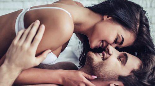 Horóscopo sexual diciembre 2017: Géminis