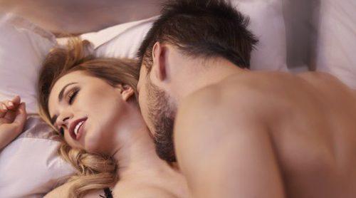 Horóscopo sexual diciembre 2017: Libra