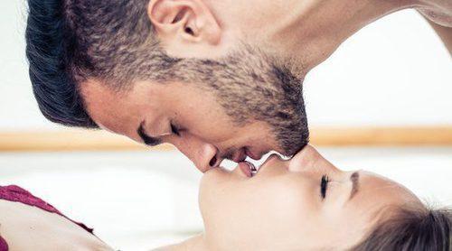 Horóscopo sexual enero 2018: Acuario