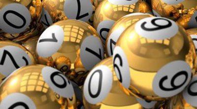 Hechizos para atraer la suerte en la Lotería de Navidad