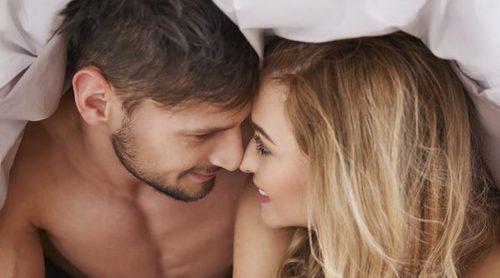 Horóscopo sexual enero 2018: Leo
