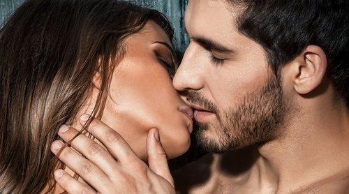 Horóscopo sexual abril 2018: Escorpio