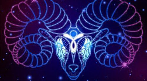Horóscopo marzo 2018: Aries