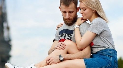 Horóscopo sexual mayo 2018: Cáncer