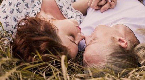 Horóscopo sexual mayo 2018: Libra