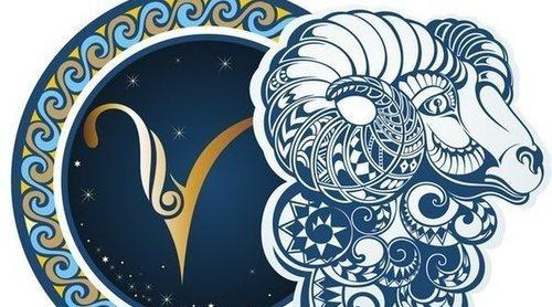 Horóscopo mayo 2018: Aries