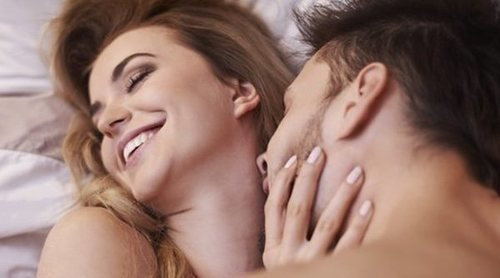 Horóscopo sexual junio 2018: Piscis