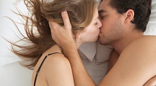 Horóscopo sexual junio 2018: Acuario