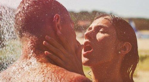 Horóscopo sexual septiembre 2018: Escorpio