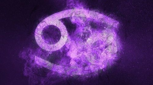 Horóscopo septiembre 2018: Cáncer