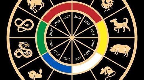 Qué estudiar según tu signo del Zodiaco