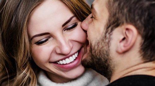 Horóscopo sexual noviembre 2018: Piscis