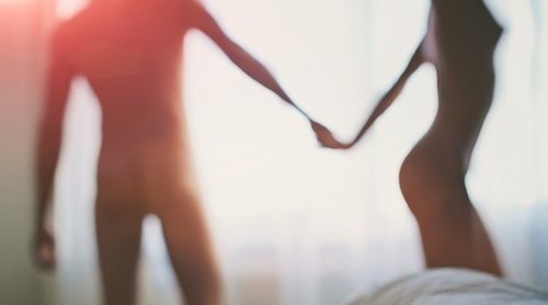 Horóscopo sexual noviembre 2018: Tauro