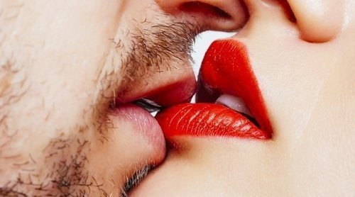 Horóscopo sexual noviembre 2018: Sagitario