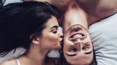 Horóscopo sexual noviembre 2018: Virgo