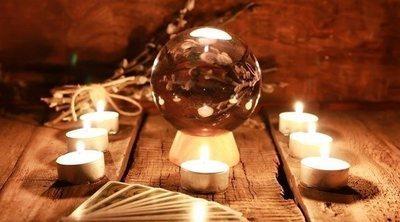 Rituales para atraer la suerte en Navidad