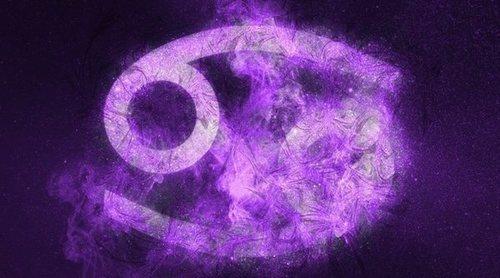 Horóscopo diciembre 2018: Cáncer