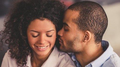 Horóscopo sexual febrero 2019: Libra