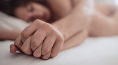 Horóscopo sexual febrero 2019: Piscis