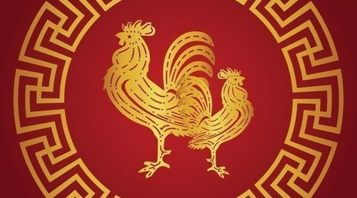 Horóscopo chino 2019: Gallo