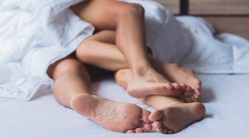 Horóscopo sexual febrero 2019: Sagitario