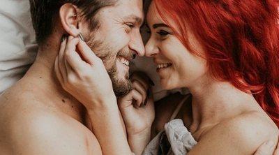 Horóscopo sexual febrero 2019: Géminis