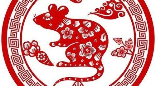 Horóscopo chino 2019: Rata