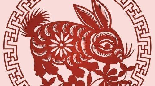 Horóscopo chino 2019: Conejo
