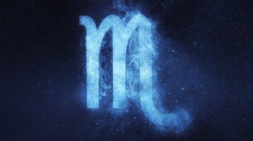 Horóscopo marzo 2019: Escorpio
