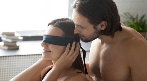 Horóscopo sexual marzo 2019: Aries