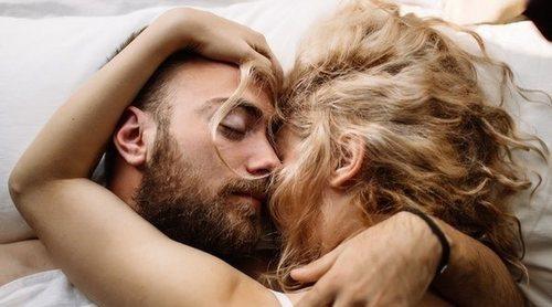 Horóscopo sexual marzo 2019: Libra