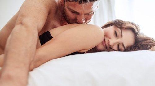 Horóscopo sexual marzo 2019: Piscis