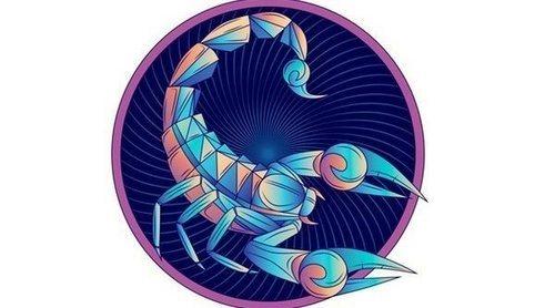 Horóscopo mayo 2019: Escorpio