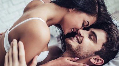 Horóscopo sexual mayo 2019: Piscis
