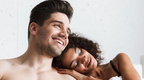 Horóscopo sexual agosto 2019: Acuario