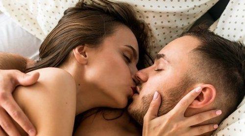 Horóscopo sexual septiembre 2019: Escorpio