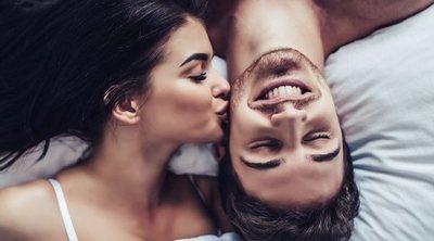 Horóscopo sexual septiembre 2019: Sagitario