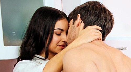 Horóscopo sexual octubre 2019: Acuario