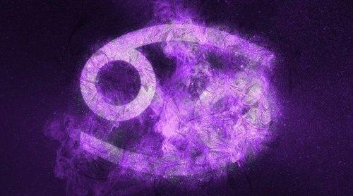 Horóscopo septiembre 2019: Cáncer