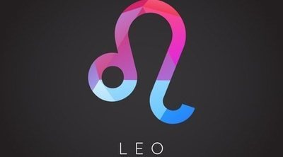 Horóscopo octubre 2019: Leo