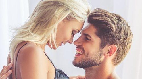 Horóscopo sexual noviembre 2019: Tauro