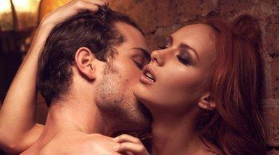 Horóscopo sexual noviembre 2019: Piscis