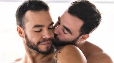 Horóscopo sexual noviembre 2019: Escorpio