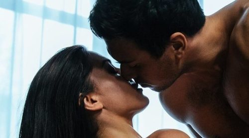 Horóscopo sexual noviembre 2019: Acuario