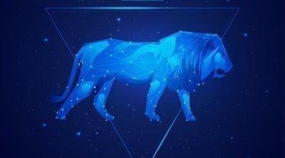 Horóscopo 2020: Leo