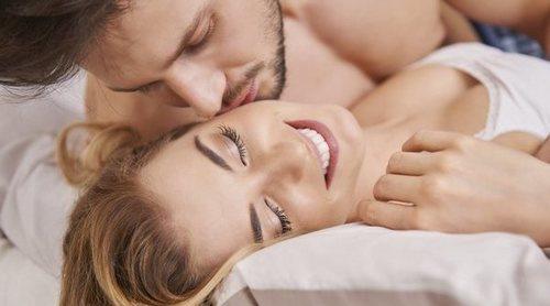Horóscopo sexual diciembre 2019: Piscis