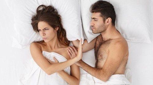 Horóscopo sexual enero 2020: Libra